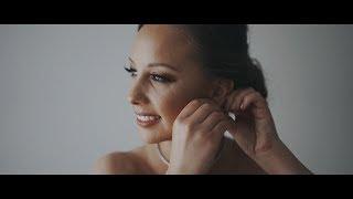 Jacynta + Ali | Wedding Highlights | Melbourne Zoo | Silver Arrow Films