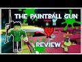 Gambar cover Super Doomspire   Paintball Gun Review