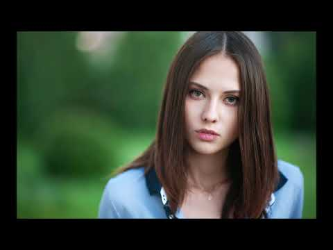Alexander popov & attila syah & natalie gioia - nothing is over (extended mix edit) mp3