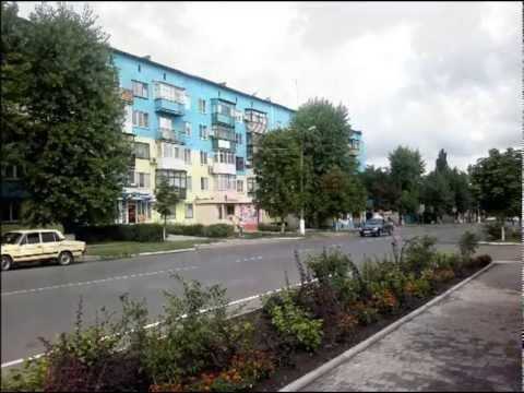 Dimitrov-city of my otcov!!!