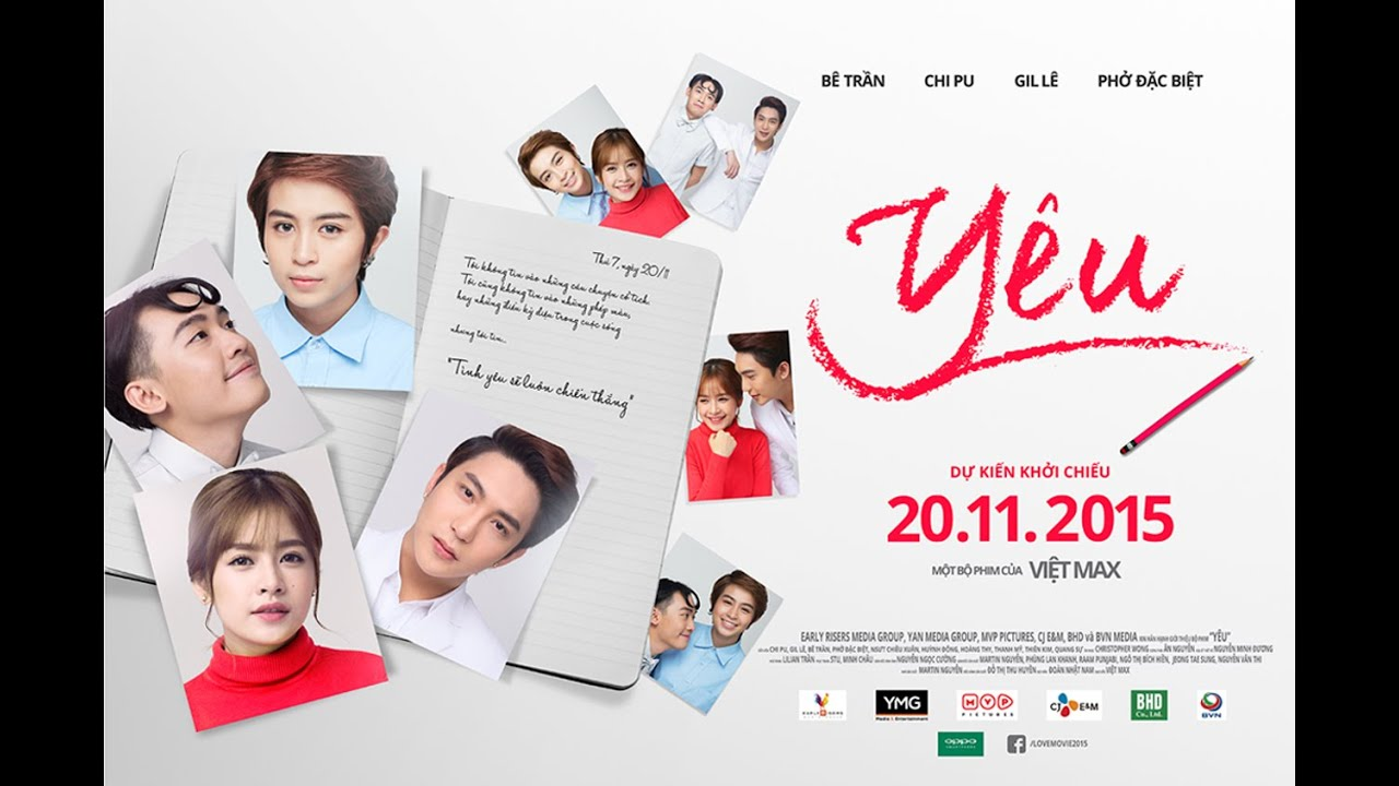 phim-yeu-official-trailer-chi-pu-gil-le-pho-ac-biet-be-tran-yan-news