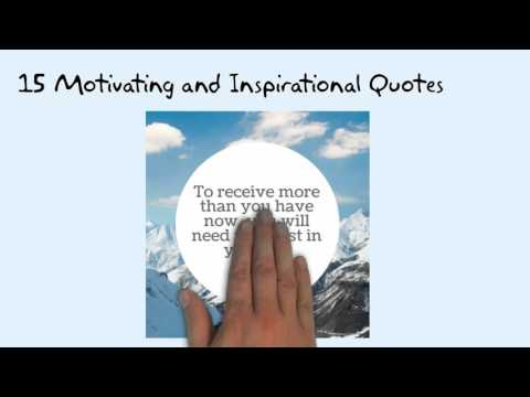 Study Hard-Motivating and Inspiring Quotes