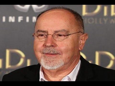Ha muerto Bigas Luna, uno de los grandes del cine español