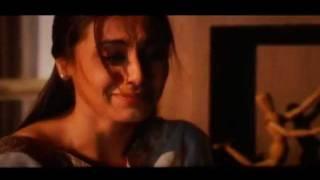 Amarasiri Peiris - ලඳුනේ... (Landune)