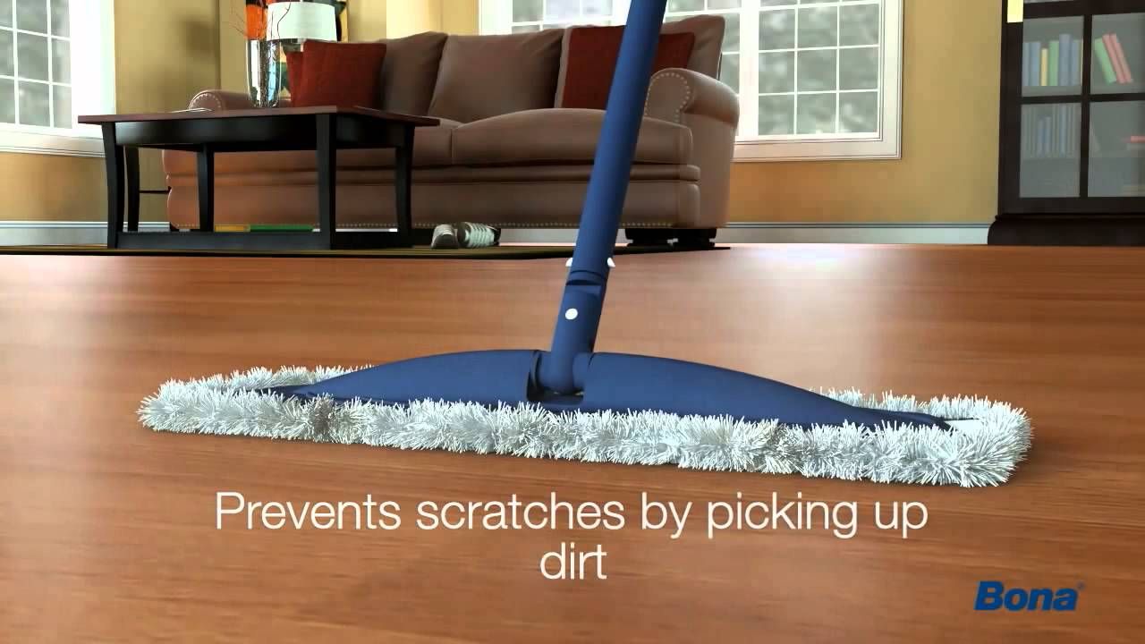 How To Dust Wood Floors Tcworks Org