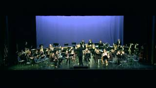symphony no 1 in memoriam dresden 1945 bukvich