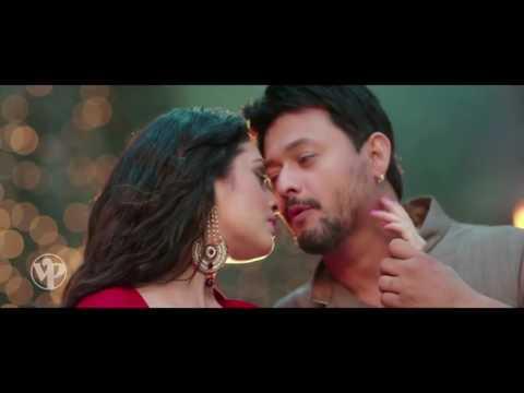 Chand Matala Video   Romantic Song   Laal Ishq Marathi Movie   Swapnil Joshi   Swapnil Bandodkar