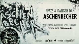 NMZS & Danger Dan - Kontaktanzeige (Antilopen Gang)