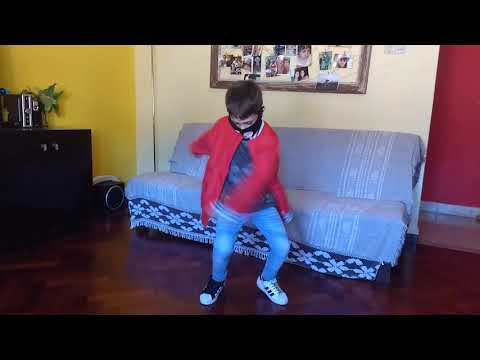 Ayo & Teo - In Reverse #challenge