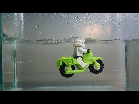sony xperia xz premium  slow motion 960 fps  720p  clip