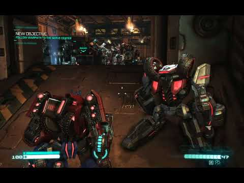 transformers-fall-of-cybertron---1-misson---psry