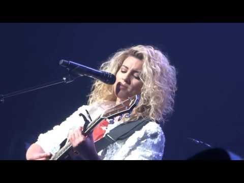 Tori Kelly - First Heartbreak 4-16-16 Unbreakable Smile Tour Orlando, FL