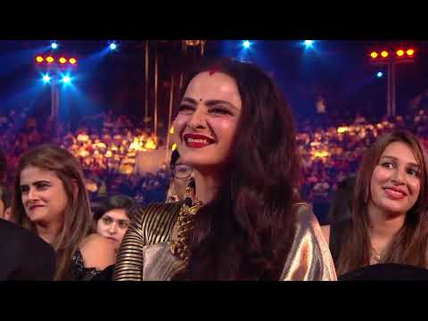 Shahrukh Khan Journey To Filmfare Award..|Best Act Ever|  MUST Watch   Fun Loving And True