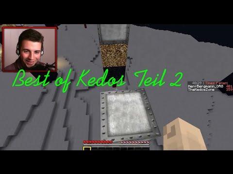 So weit wie noch nie!// Best Of Kedos// Teil 2// Mix