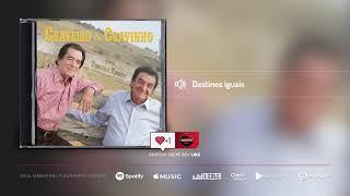 Baixar Craveiro & Cravinho - Destinos iguais