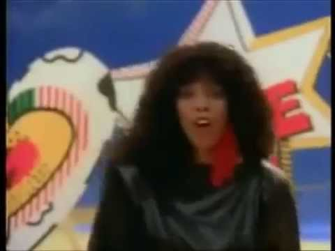 Top 10 Donna Summer Songs