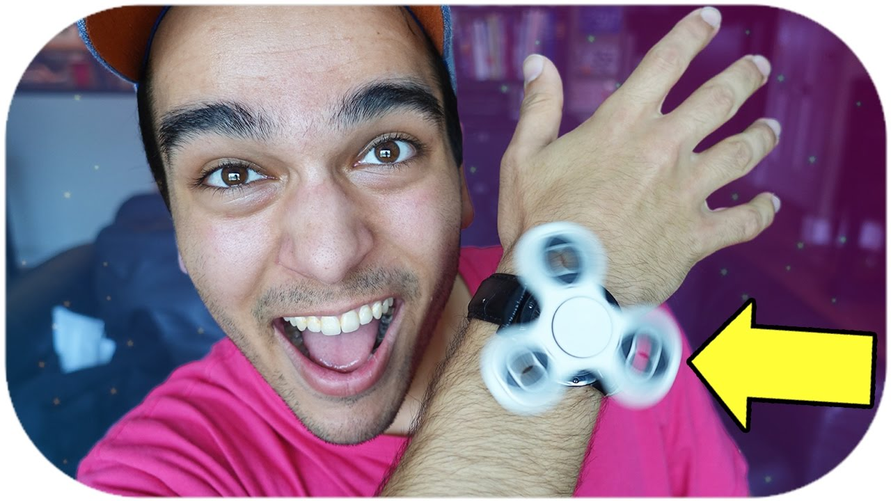 https gleam.io 4d3xr fidget-spinner-giveaway