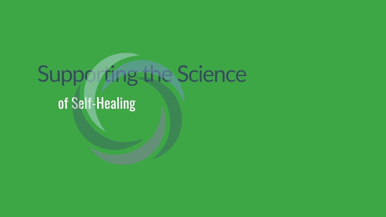 Medicine of the Future: BRMI Medical Director Dr. James Odell on Bioregulatory Medicine