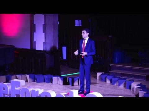David Levinson Live Stream