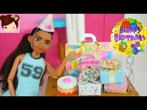 Baby Alive Has A Pool Party With Moana The Lilly And M