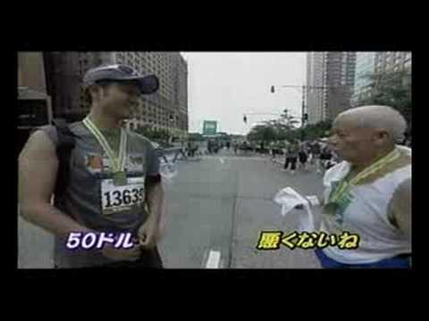 HYmini Tokyo TV news
