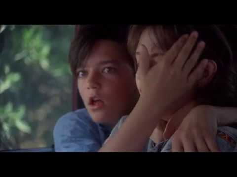 Download Grandmother's House (1988) [Vinegar Syndrome Blu-ray Promo Trailer]