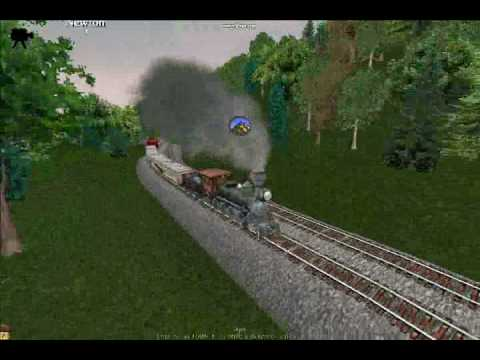 railroad tycoon 3 wrong disk inserted fix