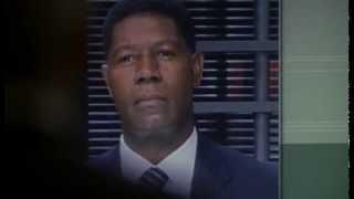david palmer as a president Video