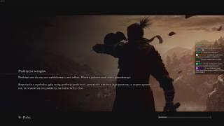 Sekiro: Shadows Die Twice #5