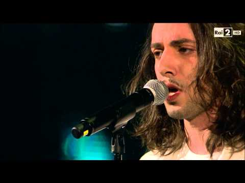 """The Voice IT 