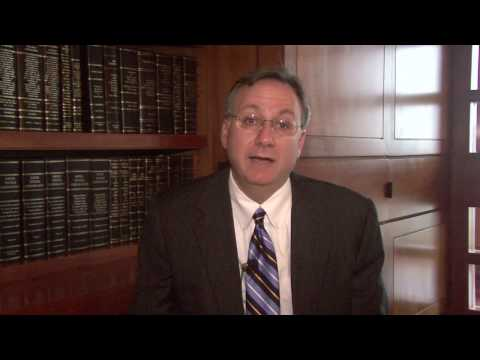 Sen. David Adelman's SB 170 Signed into Law - May ...