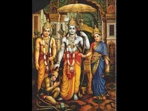 Kanakambara Kamalasana - Belur Math Ramnam Sankirtan