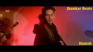 Video Bas Ek Sanam Chahiey (jhankar) - [HD]__with Sonic Jhankar__Aashiqui (1990)__Kumar Sanu - YouTube.MP4 download MP3, 3GP, MP4, WEBM, AVI, FLV Juli 2018
