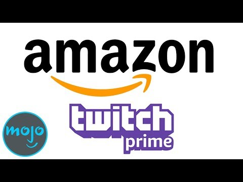 Top 5 Things You Didn't Know About Amazon Prime