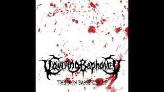 Courting Baphomet - Odium