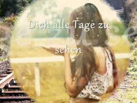 Philipp Poisel - Wie soll ein Mensch das ertragen (Cover - Jean-Michel Aweh) lyrics