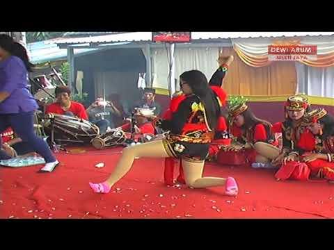 Abang-abang-dolalak Dewi Arum-panawaren-pucungsari