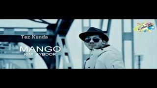 Mango Guruhi - Kim Aybdor (Treyler  2014)