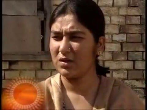 Honour Killing - Punjab Hoshirapur