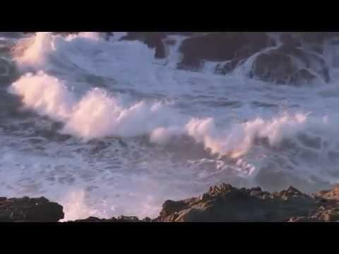Сонник Море приснилось, к чему снится во сне Море