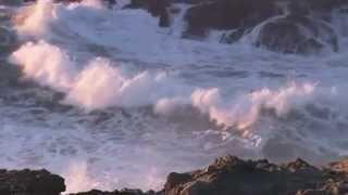 Скрипка и море....Edvin Marton - Tosca Fantasy... Музыка души(Edvin Marton - Tosca Fantasy, (Д. Пуччини) Шум волн, грозный рокот прибоя Я слышу незримо всегда. О море! Я в мыслях с тобою,..., 2012-11-30T10:57:19.000Z)