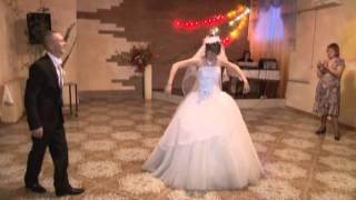 Свадебный танец ТАЛДЫКУРГАН