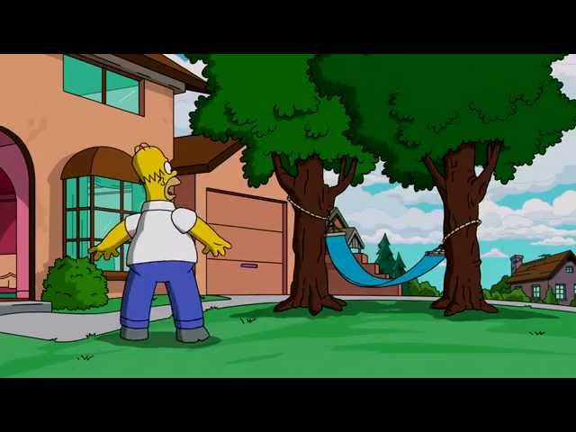 free donuts simpsons tapped out 2015
