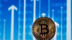The Crypto Market Randomly Explodes - Bitcoin Up 13%