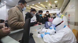 감염확산 우려 베트남호텔, 기예약 中 관광객 숙박 거부…