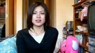 Mandarin Chinese Lesson 1