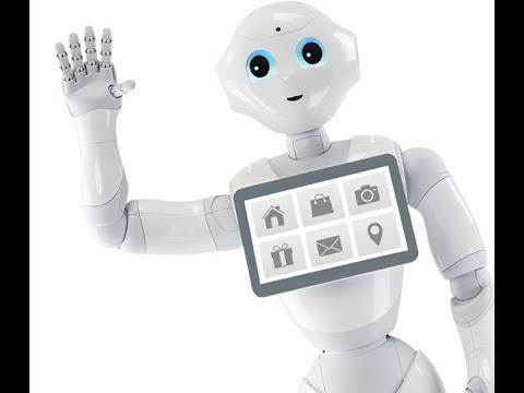 robotok véleményezi a kb kereskedési robotot)