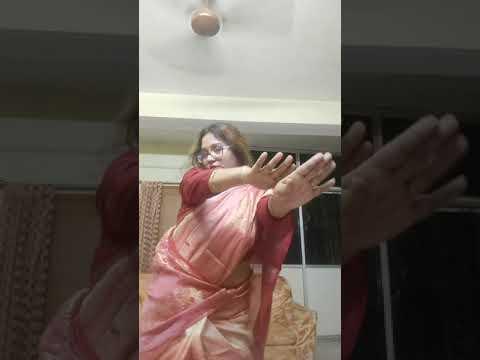 Maya Bono Biharini