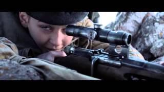 Битва за Севастополь - Трейлер (2015) онлайн