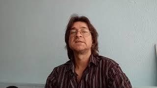 """Вебинар """"Музыкальное воспитание дошкольника в семье"""" Музыкальный руководитель Бояркин  А.А."""